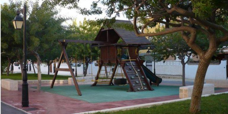 10 parque