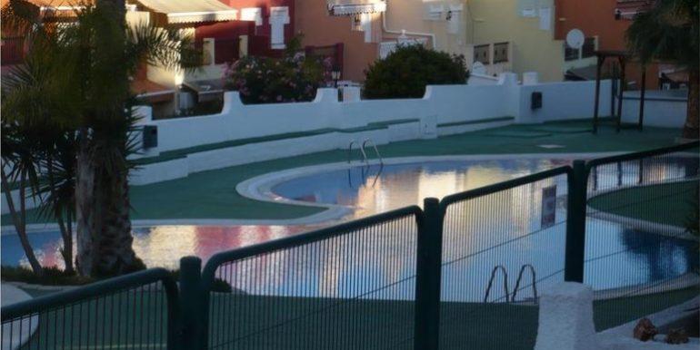 11 piscina